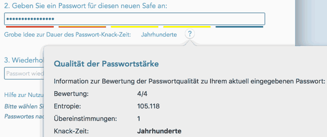 passwordStrengthDE1x