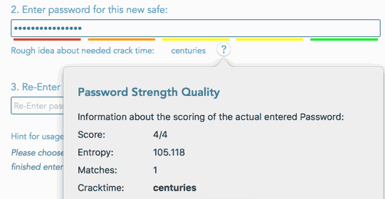 passwordStrengthEN1x
